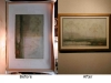 antique-painting-relining-and-cleaning2