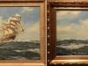 sail_bna1