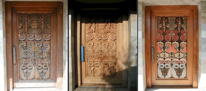 art-rest-doors