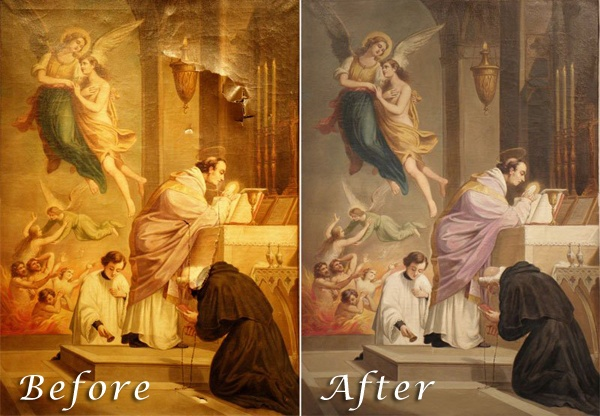 before-after-home-edit